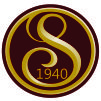 SADAF Company